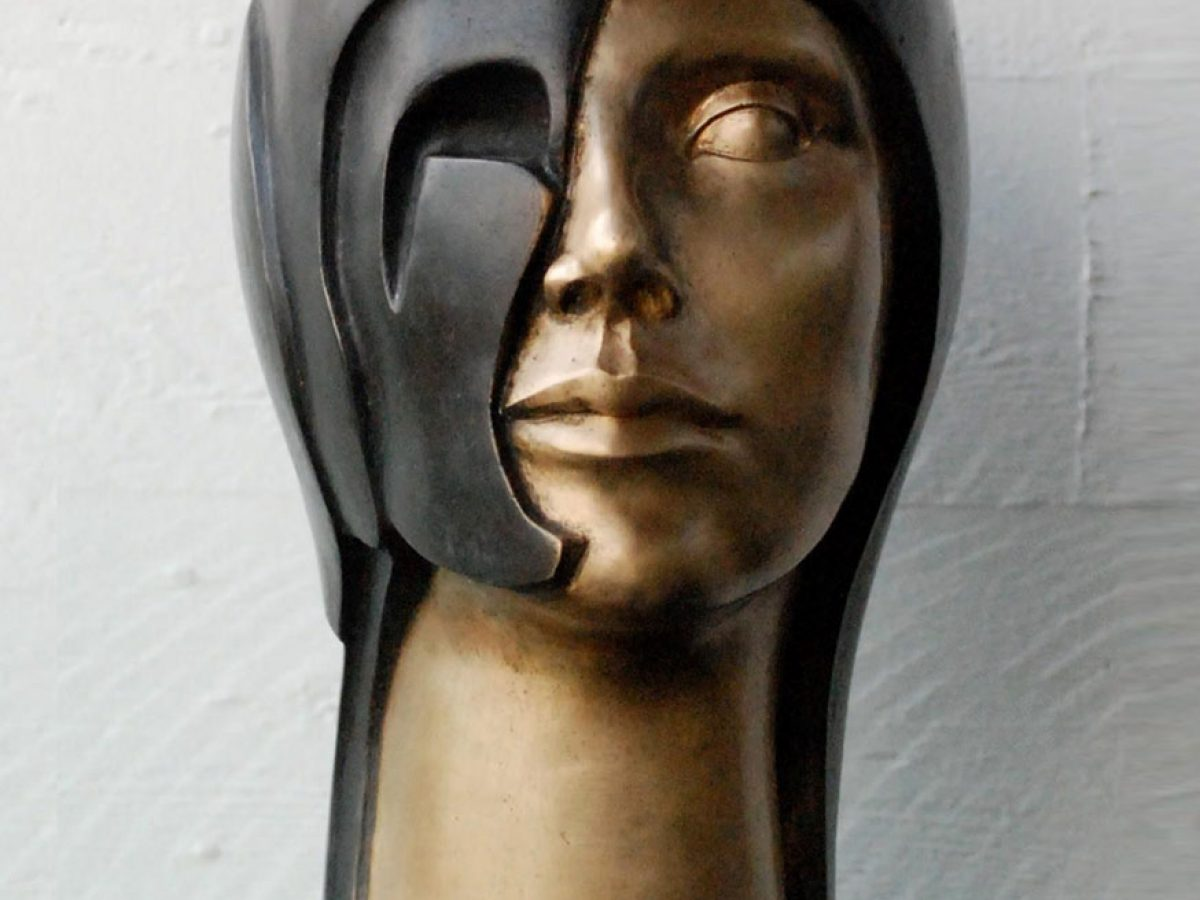 Manuela_Mollwitz_Sculpture_Impavida_01