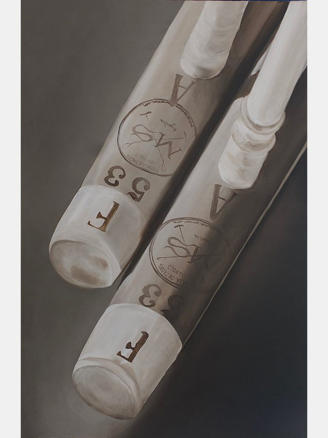 Manuela_Mollwitz_Painting_Sticks_1
