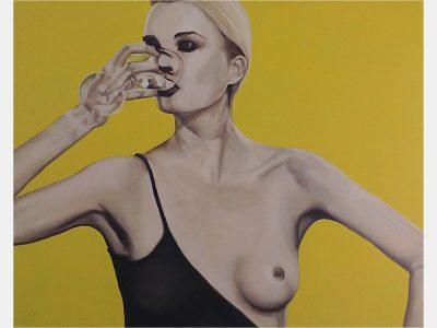 Manuela_Mollwitz_Painting_Busenfreude_1