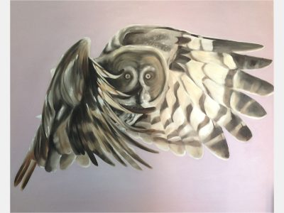 Manuela_Mollwitz_Painting_Gufo_Volante_1