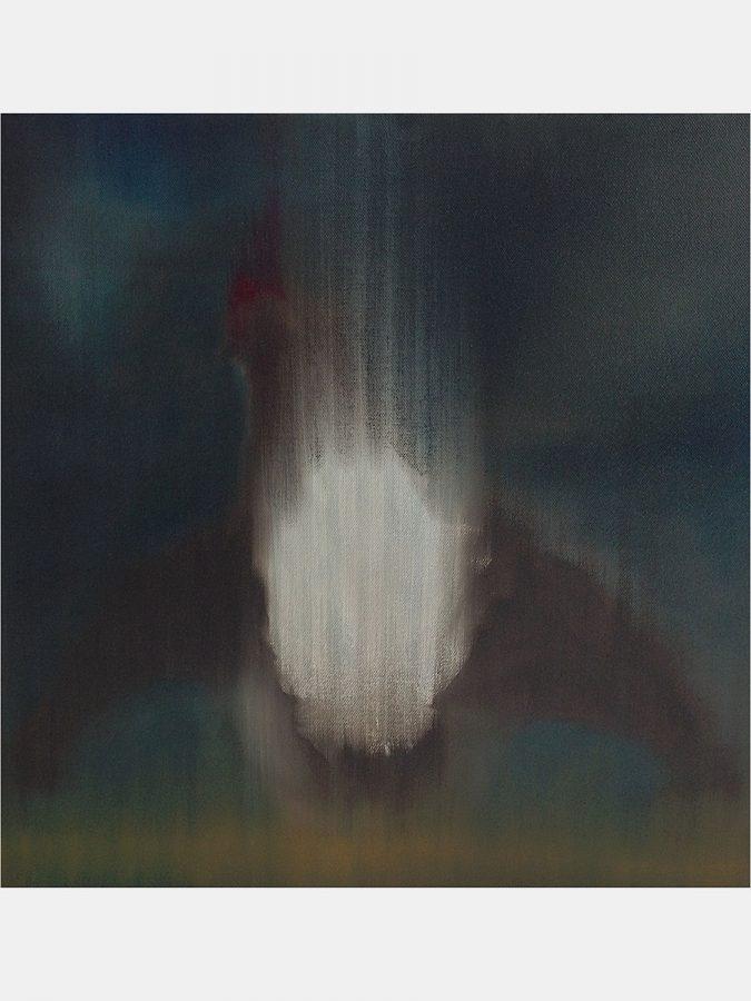 Manuela_Mollwitz_Painting_Fagiano_Del_Monte_1