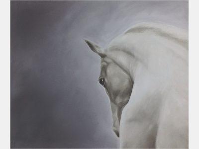 Manuela_Mollwitz_Painting_Mellow_Soul_1