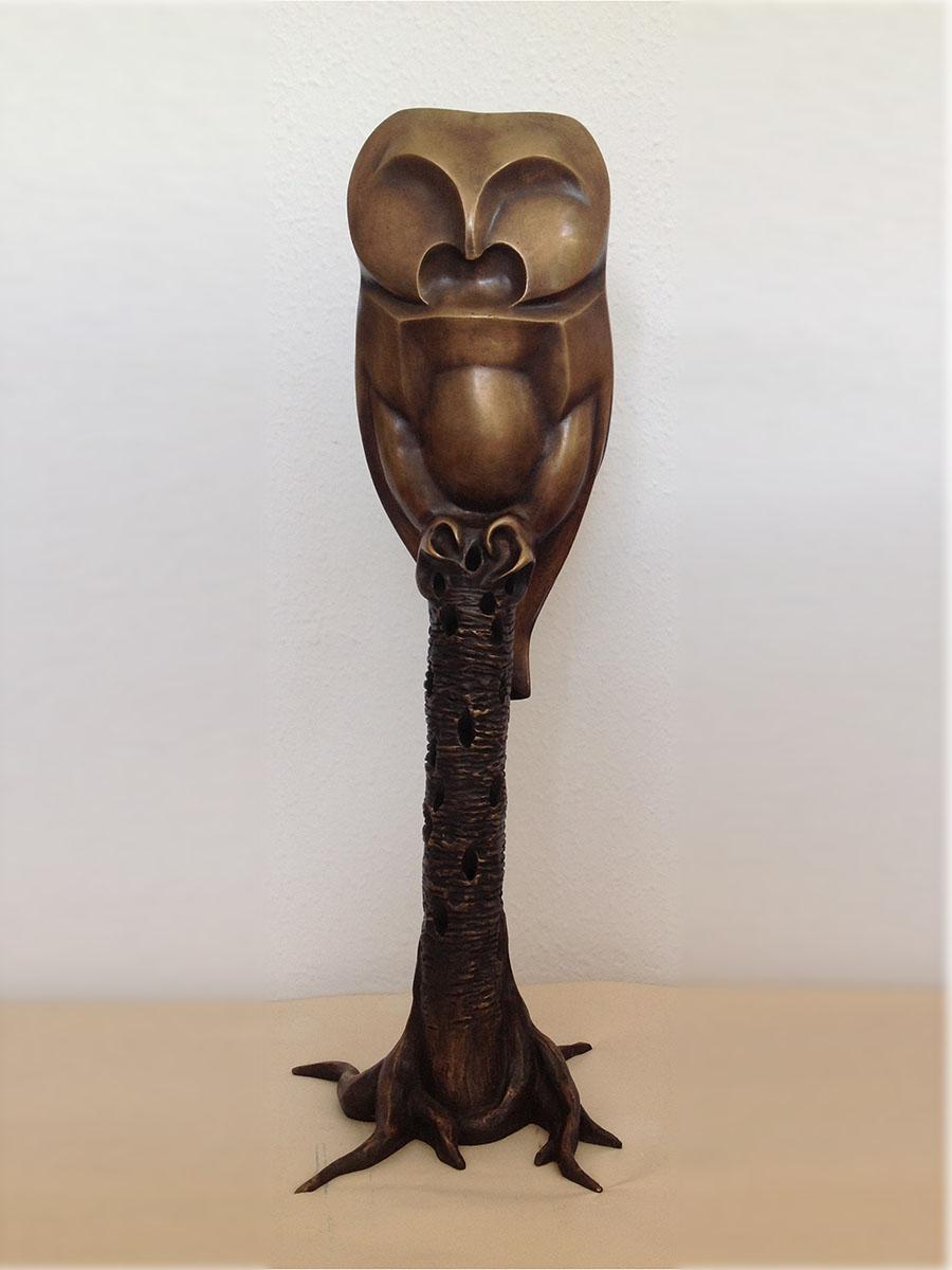 Manuela_Mollwitz_Sculpture_Nottula_01