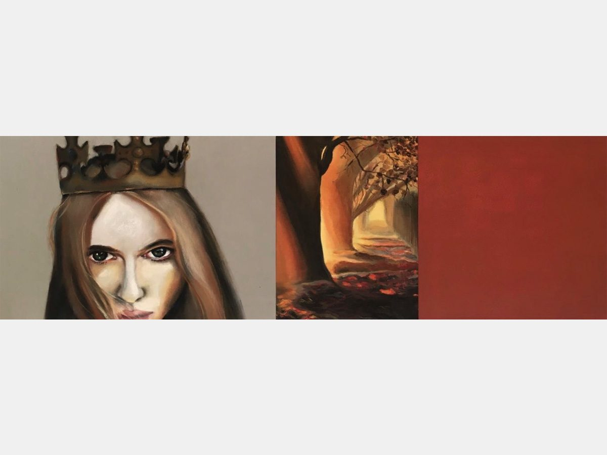 Manuela_Mollwitz_Painting_Self_Esteem_0