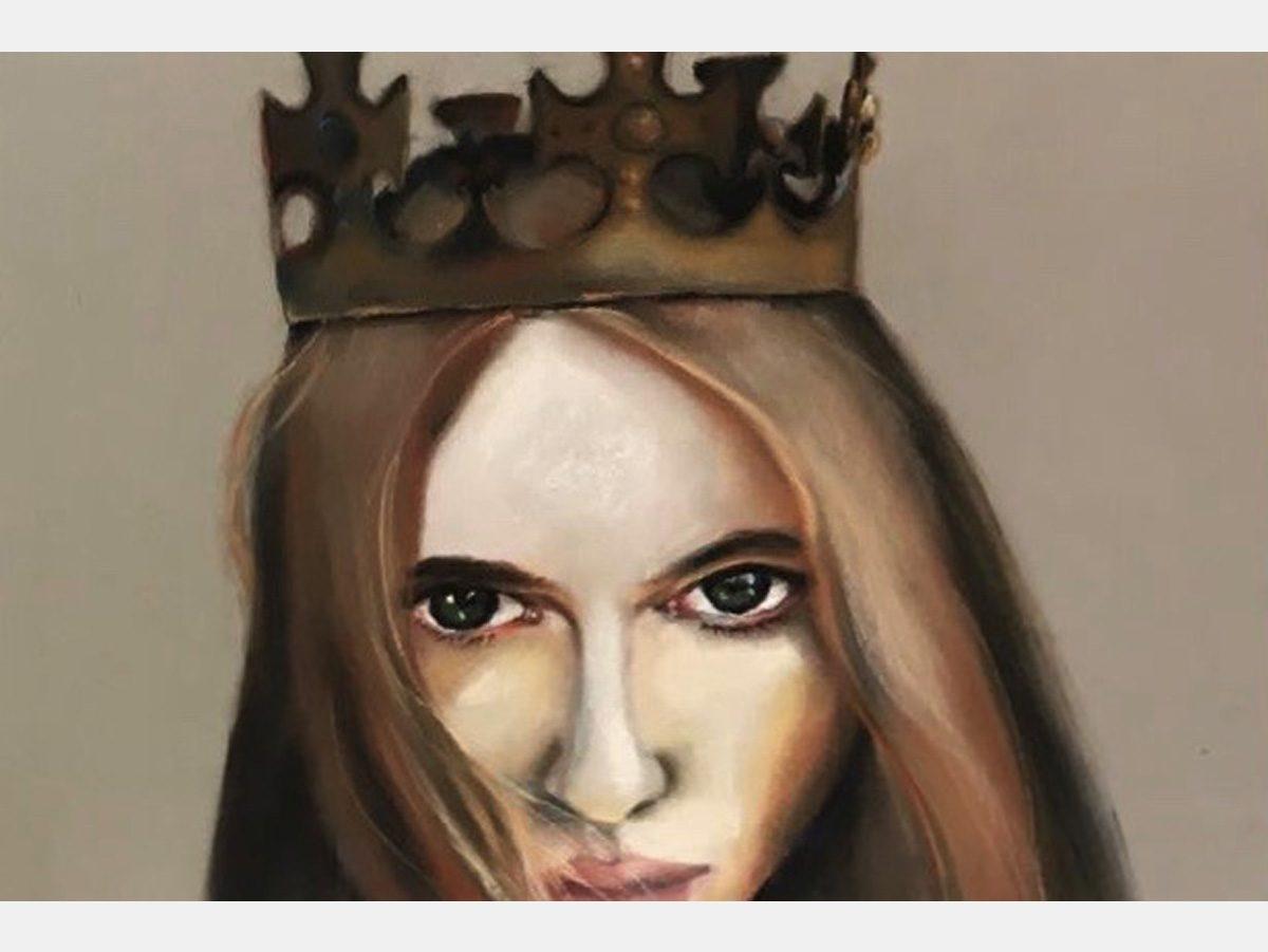 Manuela_Mollwitz_Painting_Self_Esteem_1