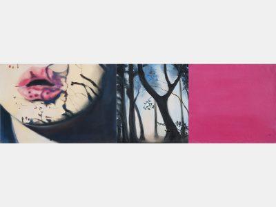Manuela_Mollwitz_Painting_Shadows_On_My_Face_0