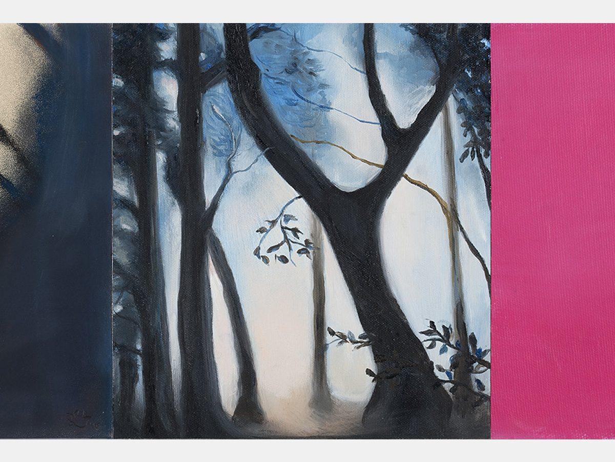 Manuela_Mollwitz_Painting_Shadows_On_My_Face_2
