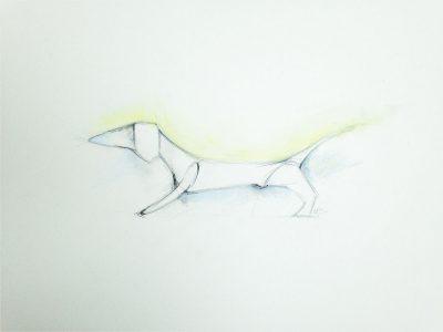 Manuela_Mollwitz_Painting_Otto_1