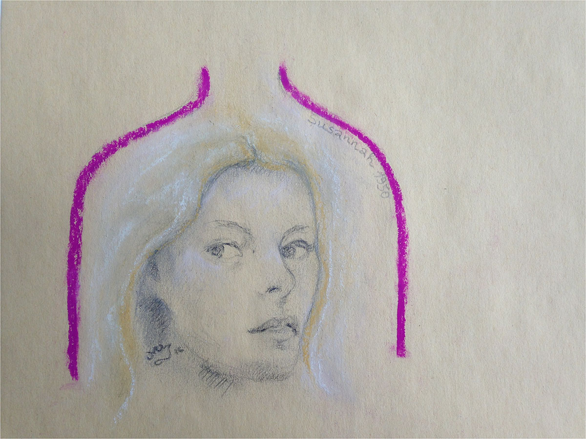 Manuela_Mollwitz_Painting_Susannah_1
