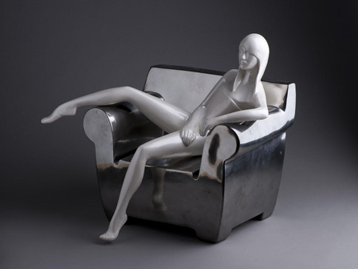 Manuela_Mollwitz_Sculpture_IO_01