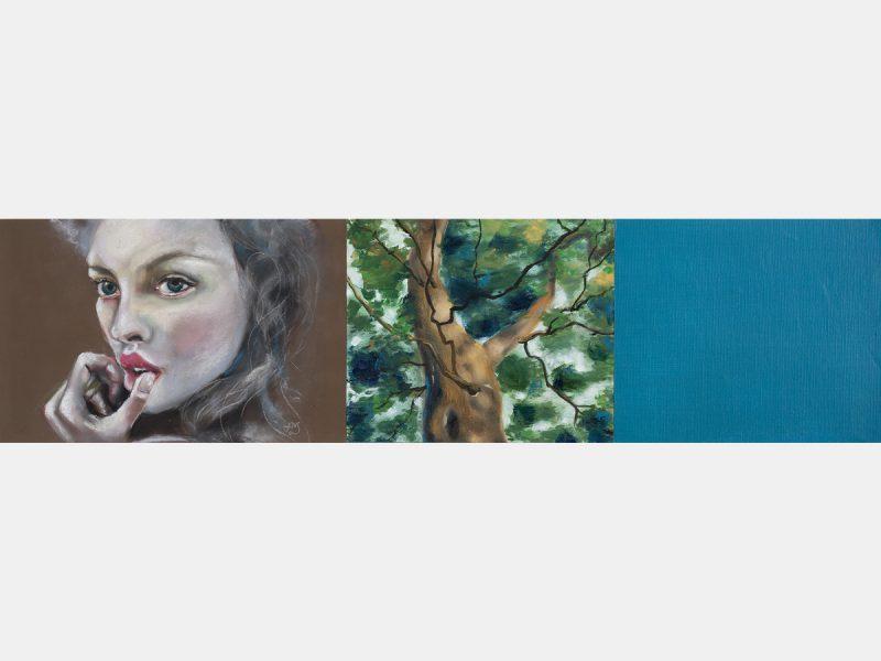 Manuela_Mollwitz_Painting_Innocence_0