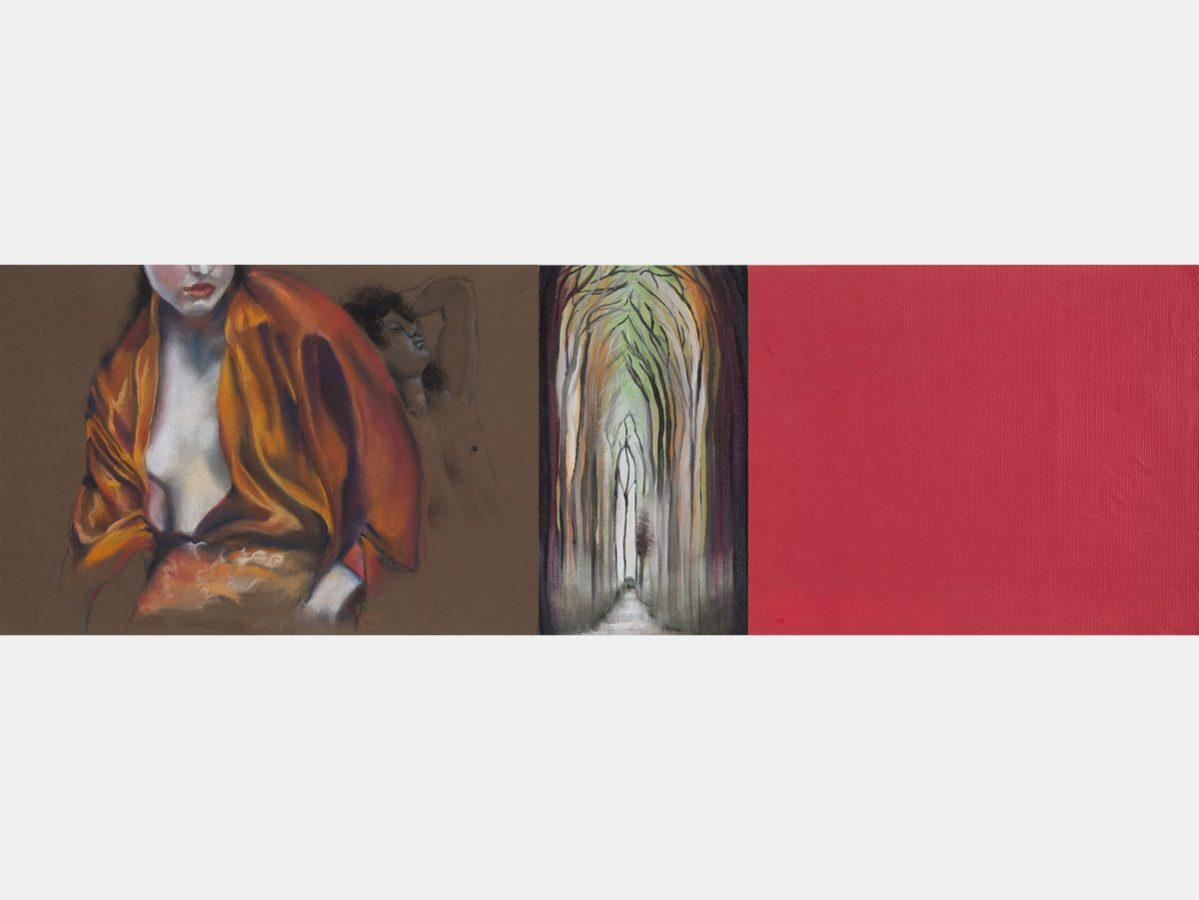 Manuela_Mollwitz_Painting_Timeless_0