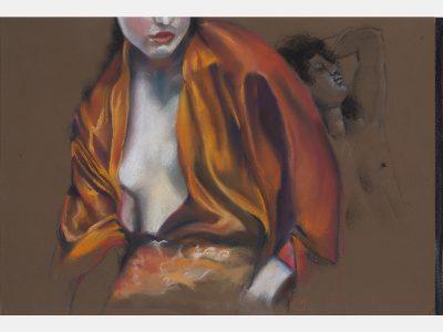 Manuela_Mollwitz_Painting_Timeless_1