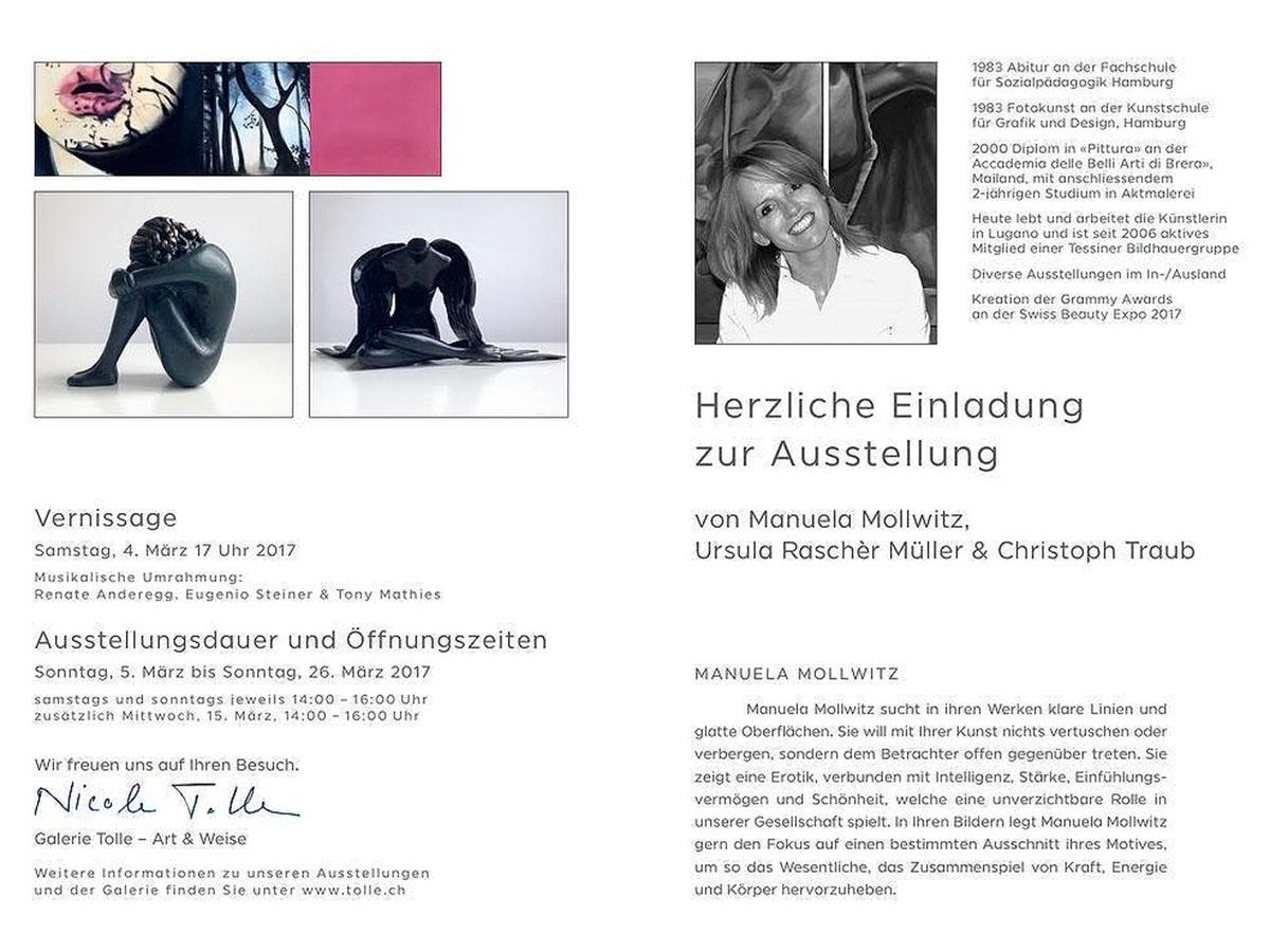 Tolle_ART_&_Weise_Rehetobel_2017_Mollwitz_Exhibition_2