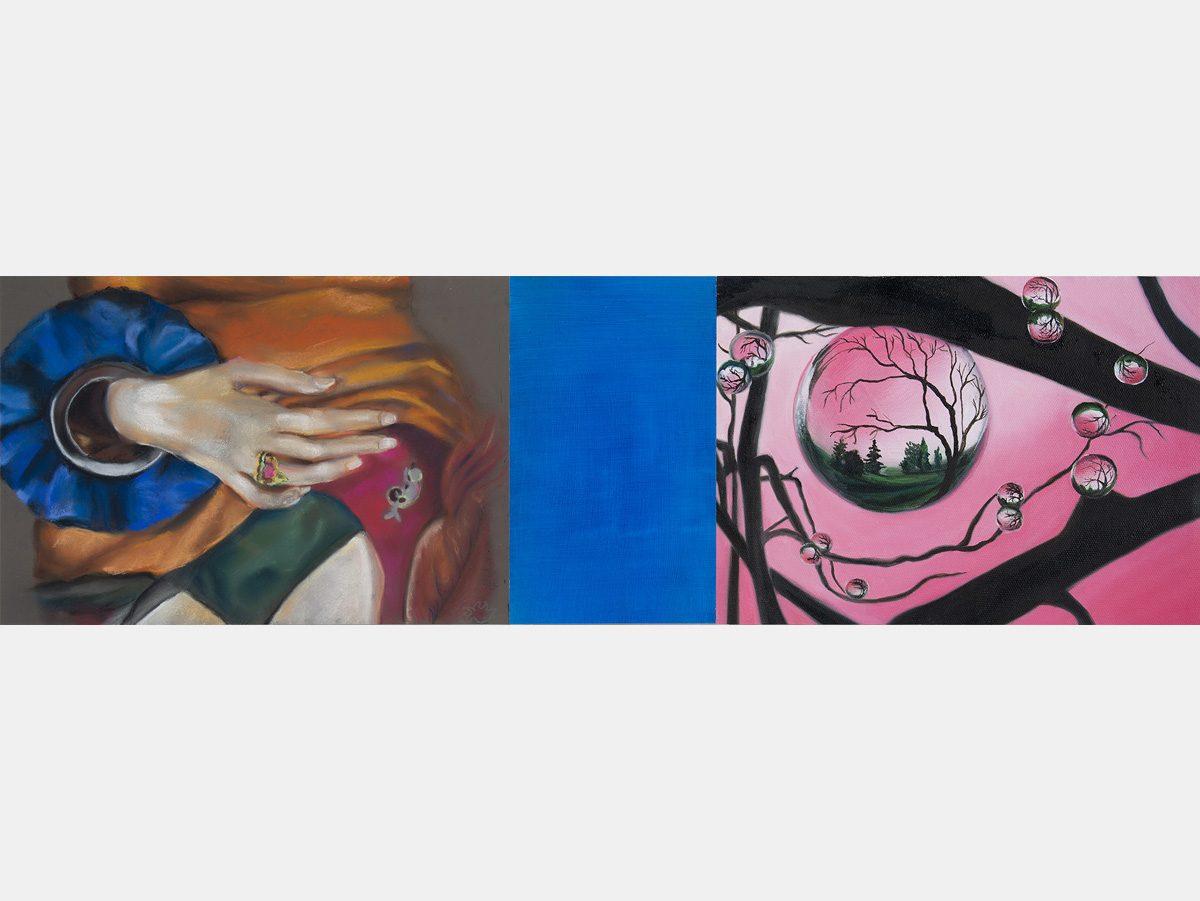 Manuela_Mollwitz_Painting_Ready_For_Seduction_0