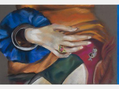 Manuela_Mollwitz_Painting_Ready_For_Seduction_1