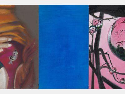 Manuela_Mollwitz_Painting_Ready_For_Seduction_2