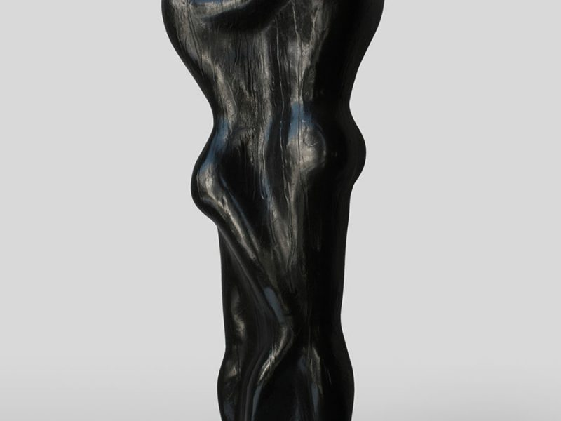 Manuela_Mollwitz_Sculpture_Lovers_01