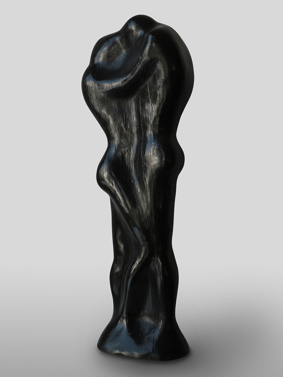 Manuela_Mollwitz_Sculpture_Lovers_01