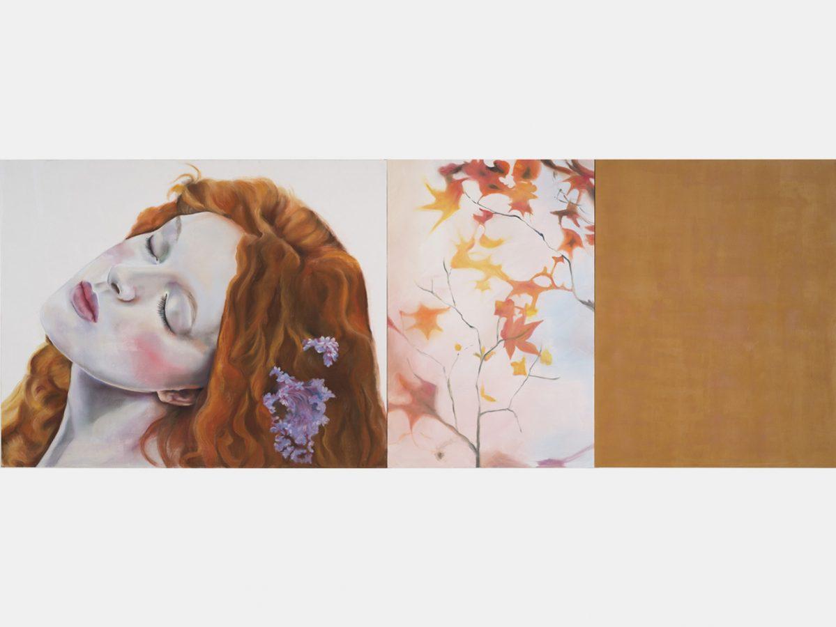 Manuela_Mollwitz_Painting_Beauty_Queen_0