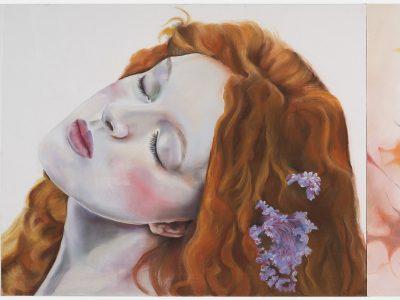 Manuela_Mollwitz_Painting_Beauty_Queen_1