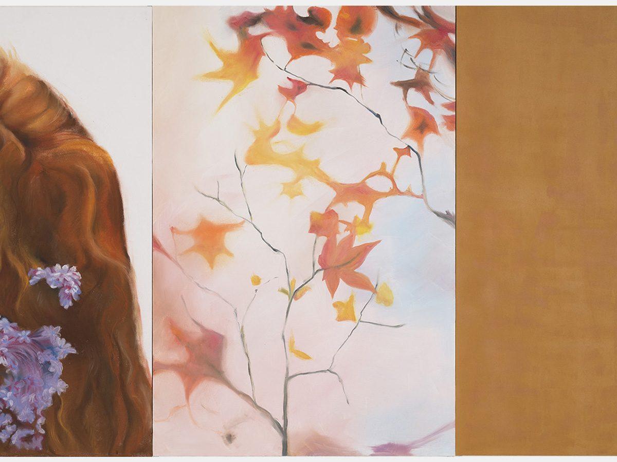 Manuela_Mollwitz_Painting_Beauty_Queen_2