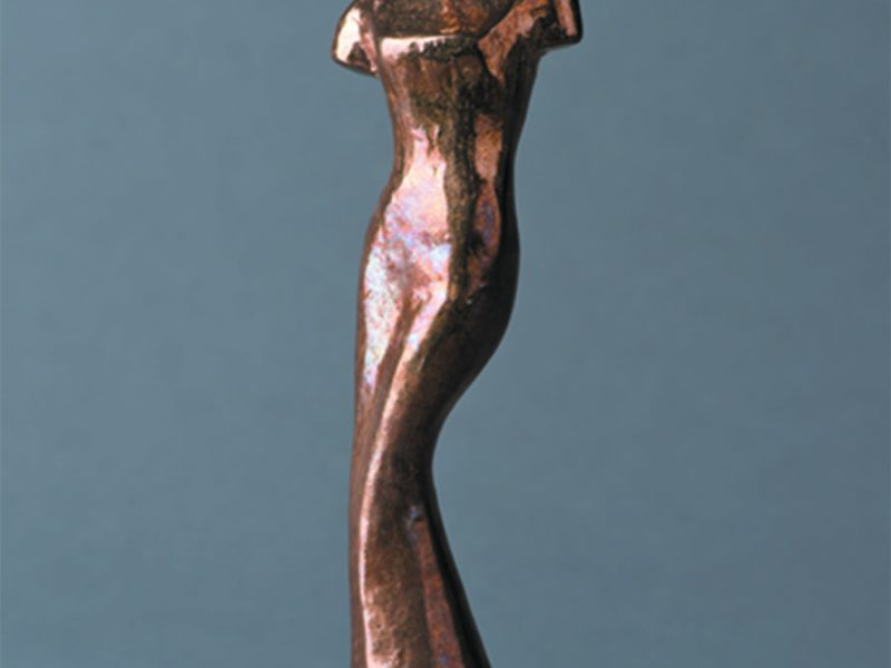 Manuela_Mollwitz_Sculpture_Beauty_Queen_01